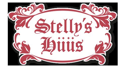 logo_stellyshuus