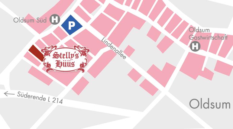Ortskarte_2