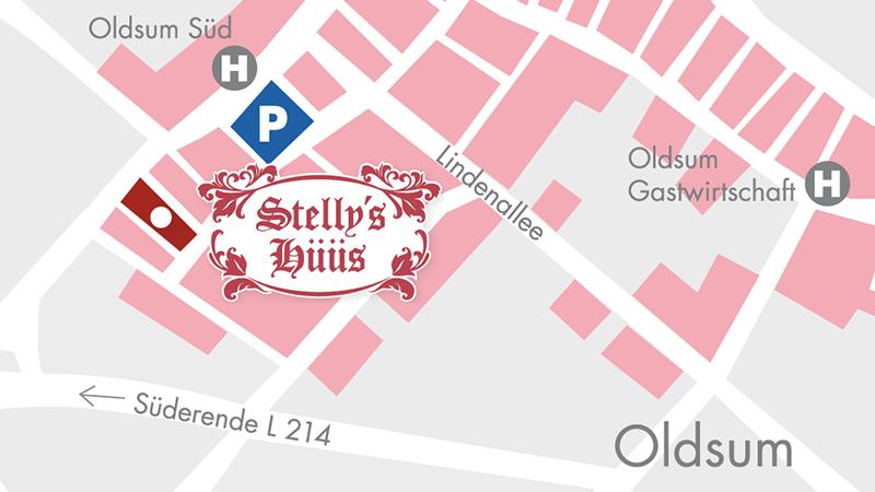 Ortskarte_21
